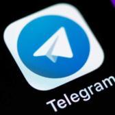 Telegram, ¿el nuevo Tinder?