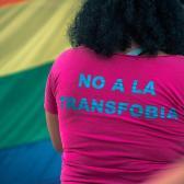 Tlajomulco, Jalisco, permitirá a personas trans cambiar su sexo en acta de nacimiento