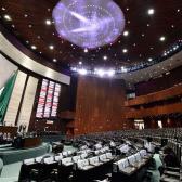 Ratificará hoy FGR solicitud contra Gobernador de Tamaulipas ante la Cámara de Diputados
