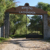 Gobierno invertirá 112 mdp para mejorar la zona donde se encuentra el rancho de AMLO: Loret de Mola