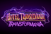 Estrenan tráiler de 'Hotel Transylvania: Transformania'