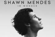 "Lanza Netflix tráiler de ""in Wonder"", documental sobre Shawn Mendes"