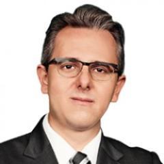 Luis Cárdenas