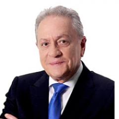 José Cárdenas