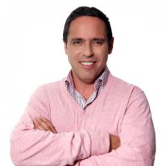 Gerardo Medina