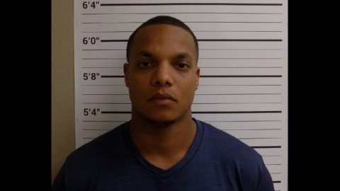 Arrestan a coordinador escolar en Brownsville por acoso sexual