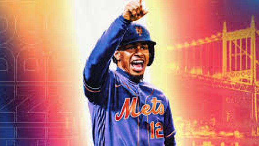 Los Mets prepararían megacontrato para Francisco Lindor