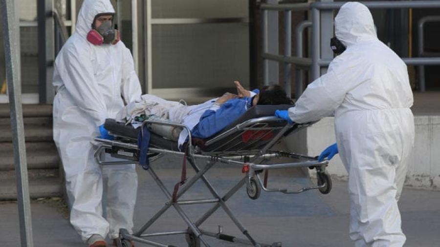 OMS afirma que muertes en México por pandemia, pudieron evitarse