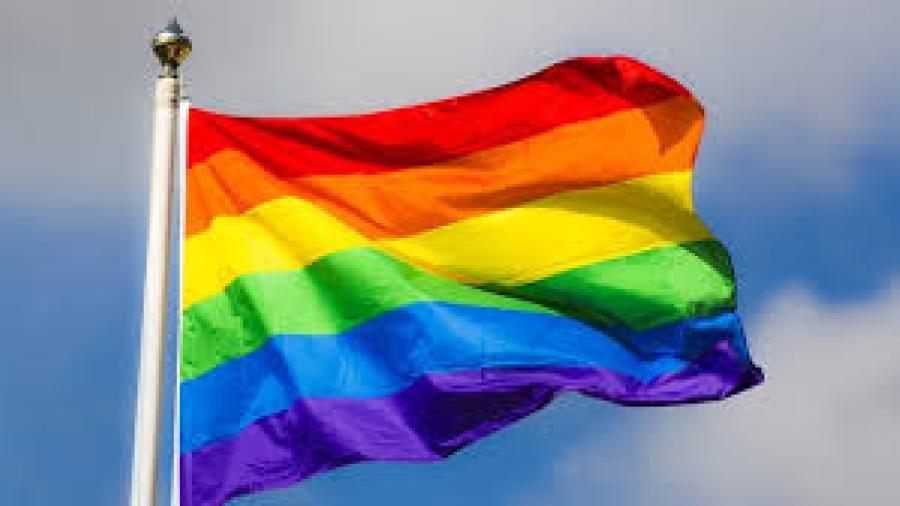 Texas elimina protección contra clientes LGBT y con discapacidades