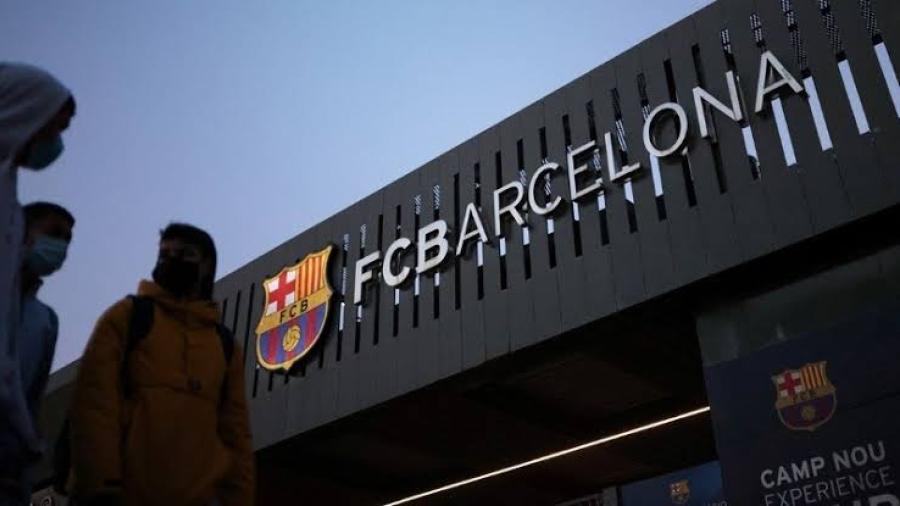 El Barcelona destrona al Madrid como el equipo más caro del mundo