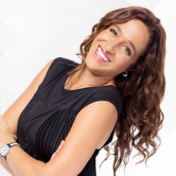 Mariana Braun
