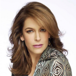 Fernanda Familiar